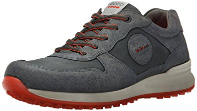 ECCO Men's Speed Hybrid Golf Shoe