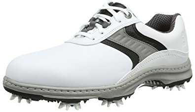 FootJoy Men's Contour Series Golf Shoes 54193 - Previous Season Style