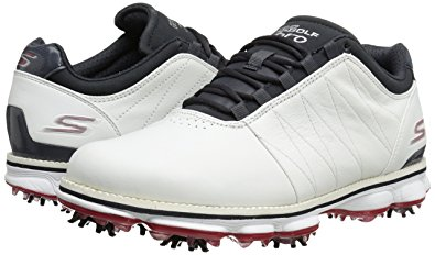 Skechers Performance Men's Go Golf Pro Golf Shoe