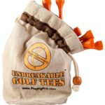Unbreakable Golf Tees by Playing Pro-min