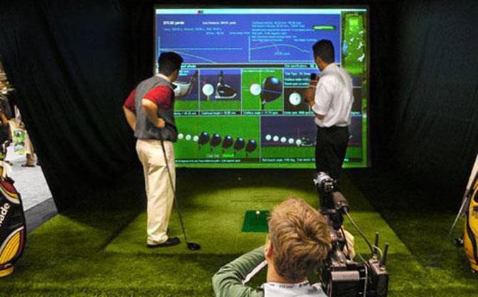 golf_simulator_2