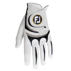 FootJoy Golf- MLH SciFlex Tour Golf Glove