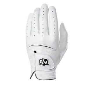 Wilson FG Tour Glove Cadet X-Large LH (RH Golfer)