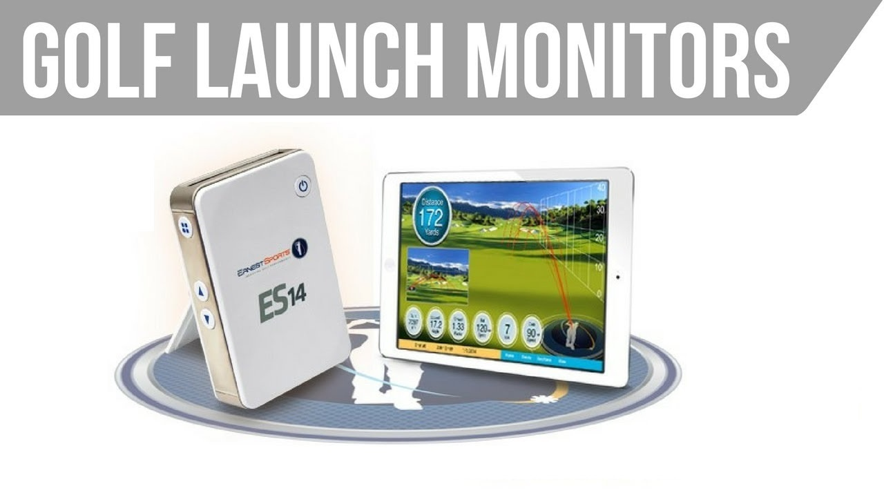 Best Launch Monitors 2020 What is the best golf launch monitor for money?   Buy Best Golf