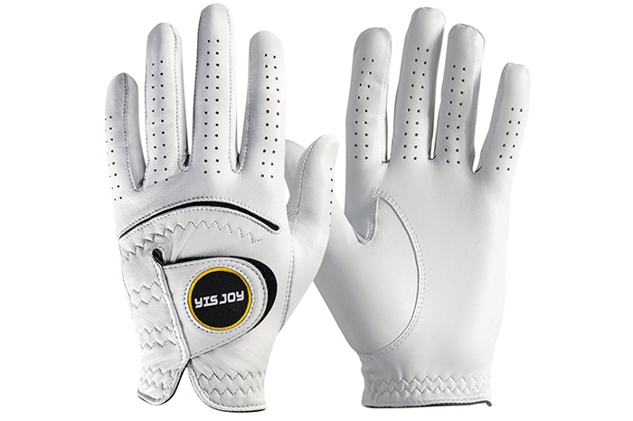 Best Golf Gloves - Golfsimulatorsforhome