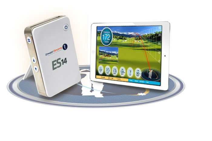 golf launch monitor reviews bestgolfsimulatorsforhome