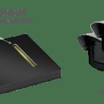 Protee Golf Simulator Ultimate Edition - Bestgolfsimulatorforhomereviews 2