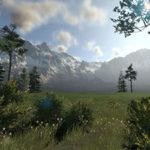 Protee Golf Simulator Ultimate Edition - Bestgolfsimulatorforhomereviews 4