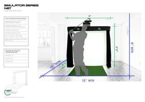 The_Net_Return_Simulator_Series_Golf_Net_Projector_Screen_-_2_e6008fdb-3a3f-44b9-94e1-5ce3526febf7_1024x1024