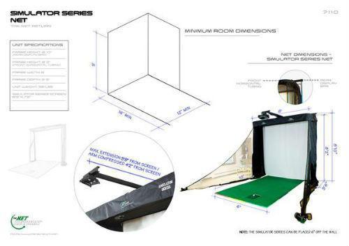 The_Net_Return_Simulator_Series_Golf_Net_Projector_Screen_-_3_697a127a-a1a0-44c0-8774-e14dca0a0674_1024x1024