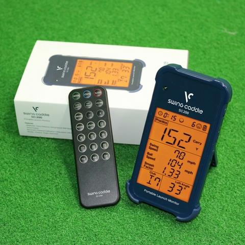 What is the best golf launch monitor for money? - Buy Best