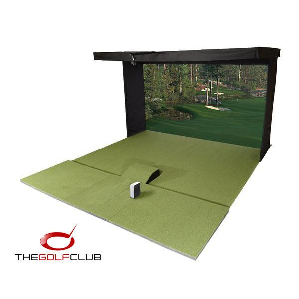 What Is The Best Golf Launch Monitor For Money Buy Best