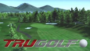 trugolf e6 simulators review - bestgolfsimulatorsforhomereviews