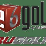 trugolf-logo