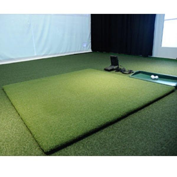 Country_Club_Elite_Golf_Mat_by_Real_Feel-min_1024x1024