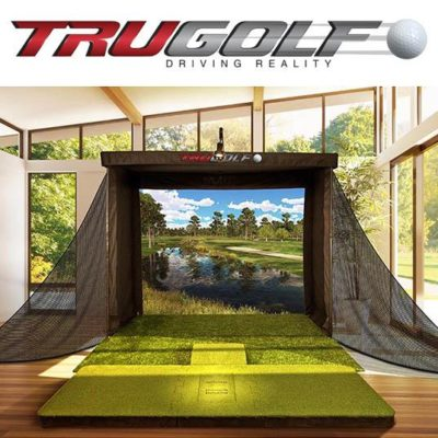 TruGolf_Vista_10_Golf_Simulator_w_E6Golf_Connect1.1_1024x1024