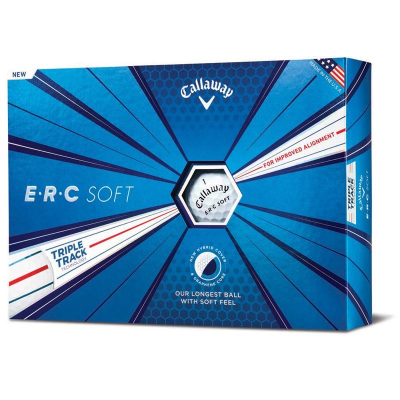 callaway-erc-soft-golf-balls-white-2