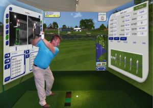 best golf simulator software reviews