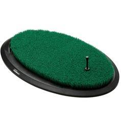 fiberbuild golf hitting mat putting greens review