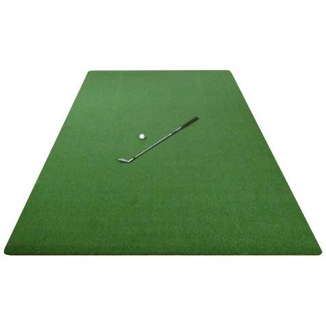 SkyTrak Budget Golf Simulator Package